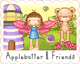 VP_Applebutter_and_Friends_Logo.png