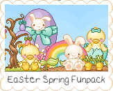 VP_Easter-spring-fun-2014-LOGO.png