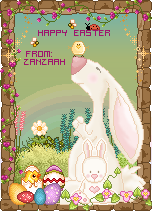 easterMZ1.png